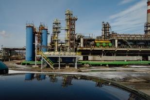 Mechanical, Piping & Operational Process